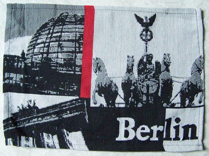 Berlin Stoffe Angebote Auf Waterige