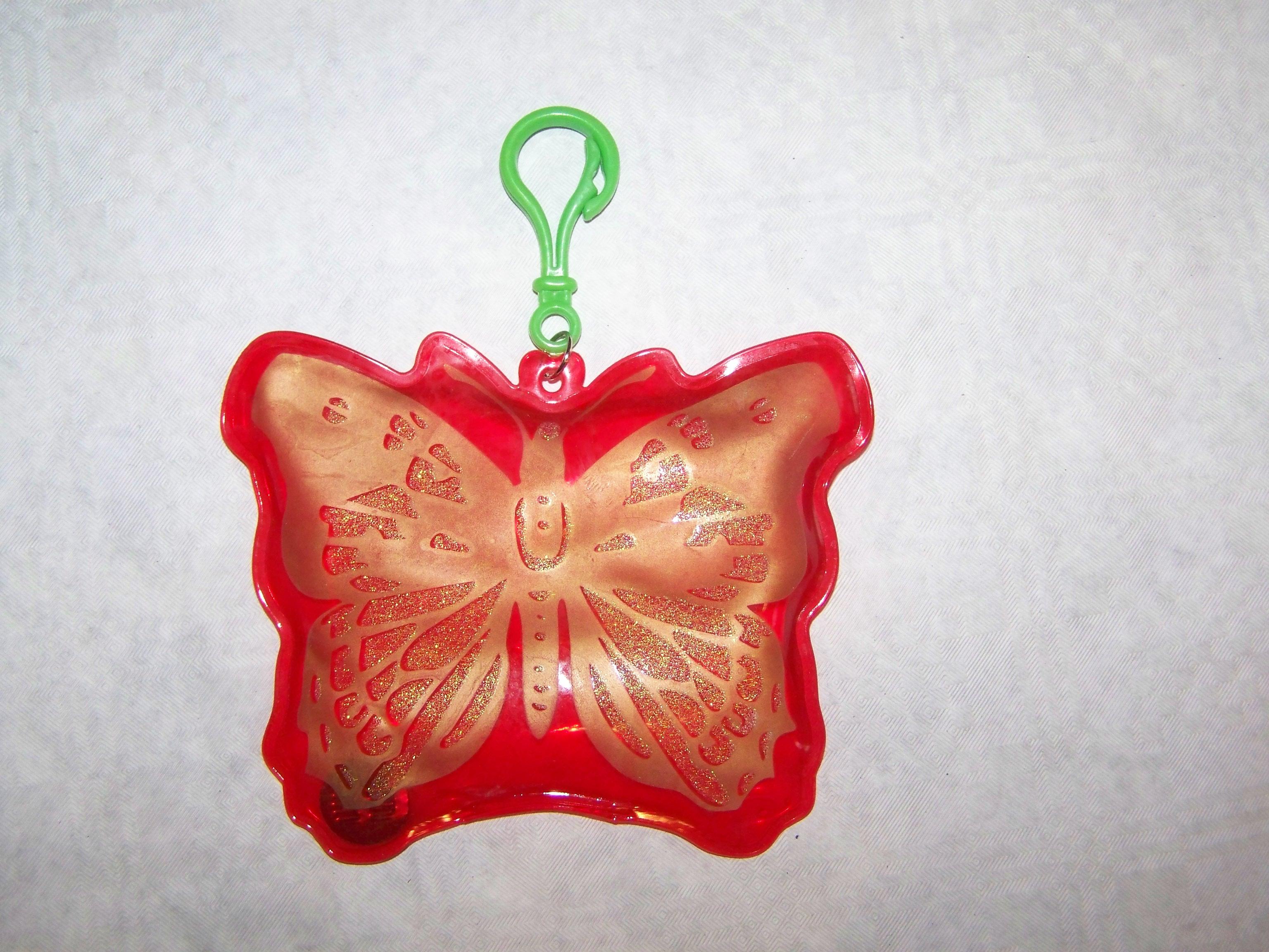 Taschenofen poches réchauffeur compresse de nombreux enfants motifs poches plus plus plus chaud a1ee9f
